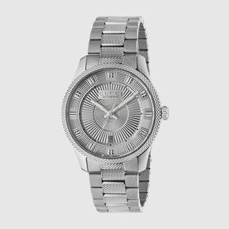 Gucci Eryx watch, 40mm