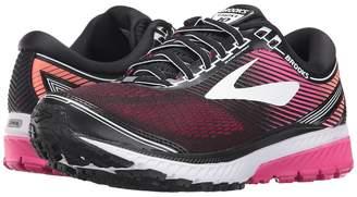 Brooks Ghost 10 Women's Running Shoes