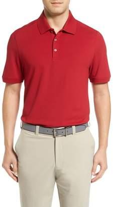Cutter & Buck Advantage Golf Polo