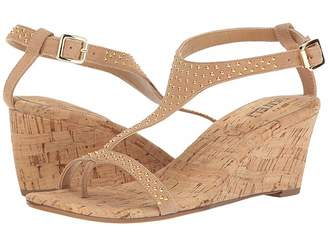 VANELi Maryam Women's Wedge Shoes
