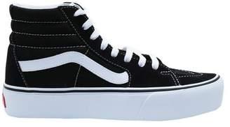 1adae504b6 Vans UA SK8-Hi Platform 2.0 High-tops   sneakers
