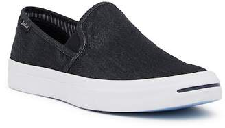 Converse Jack Purcell II Slip-On Oxford Sneaker (Unisex)