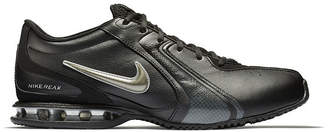 Nike Reax Tr Iii Mens Training Shoes Lace-up