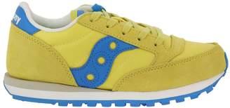 Saucony Shoes Shoes Kids