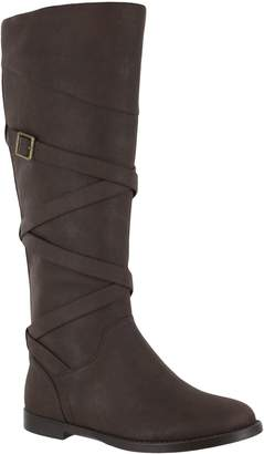 Easy Street Shoes Riding Boots - Memphis