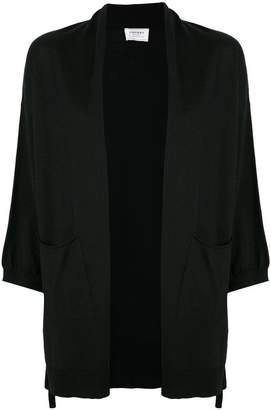Snobby Sheep draped cardigan