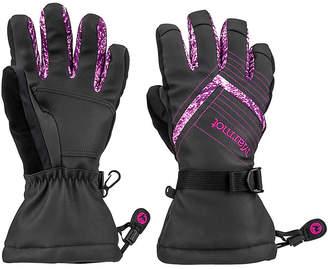 Marmot Wm's Katie Glove