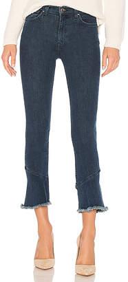 Iro . Jeans Berry Jean.