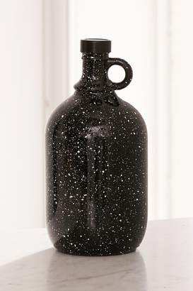 Urban Outfitters Speckled Growler