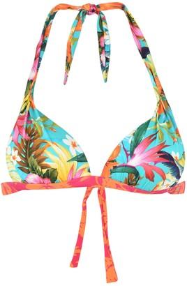 Bananamoon BANANA MOON Bikini tops - Item 47222321FP