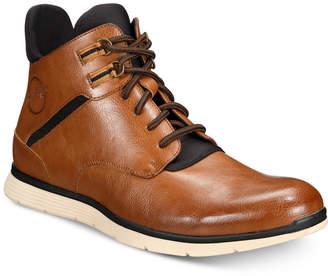 Weatherproof Vintage Men's Evan Boots Men's Shoes