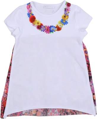 Peuterey T-shirts - Item 12136893JG