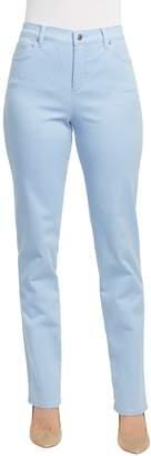 Gloria Vanderbilt Women's Amanda Classic Fit Jean