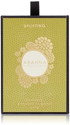 Abahna (アバーナ) - アバーナ ソープ マンダリン&シチリアン ベルガモット 170g