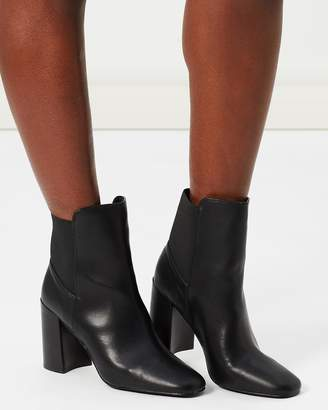 Spurr ICONIC EXCLUSIVE - Isra Ankle Boots