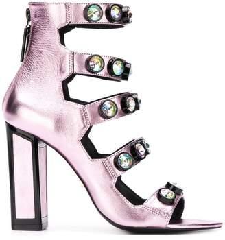 Kat Maconie Dora sandals