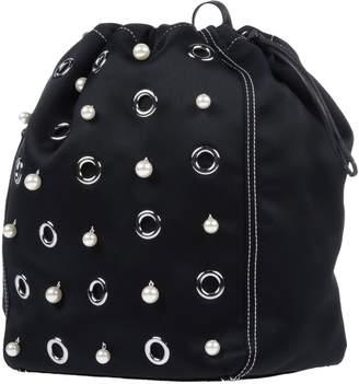 3.1 Phillip Lim Backpacks & Fanny packs