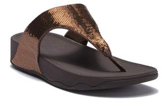 FitFlop Electra Classic Sandal