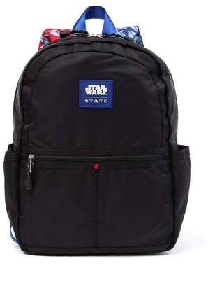 STATE Bags R2D2 Kane Backpack