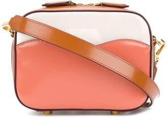 Marni mini cross body bag