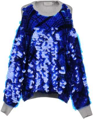 Preen by Thornton Bregazzi Sweaters