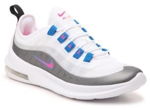 Nike Axis Sneaker - Kids'
