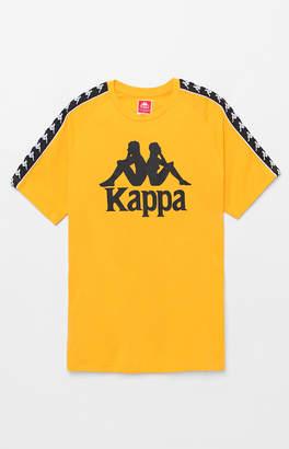 Kappa Banda Cohen Soccer Jersey