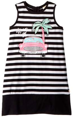 Kate Spade Kids Road Trip Dress Girl's Dress