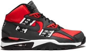 Nike Trainer SC sneakers