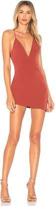 NBD Bracken Dress