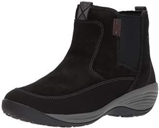 Easy Spirit Women's Ilka First Walker Shoe