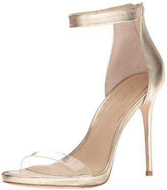 Vince Camuto Imagine Women's Diva Heeled Sandal