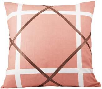 Pomeroy Gemma Throw Pillow