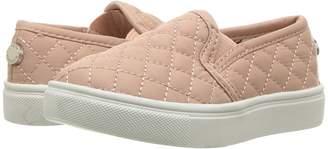 Steve Madden Tecntrcq Girls Shoes
