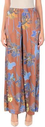 Opera Casual pants