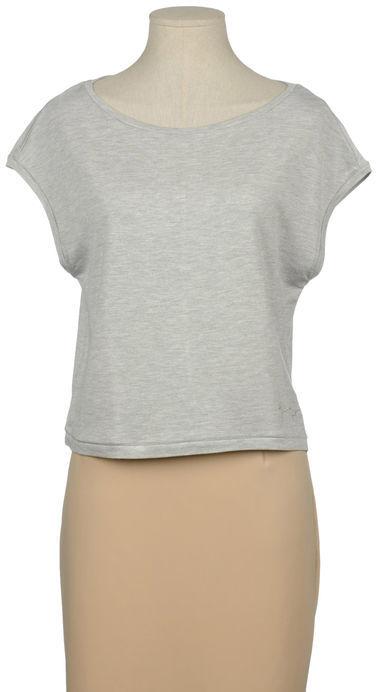 Twenty8Twelve Sweatshirt