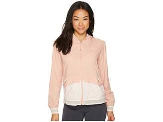 Puma Evo Foldable Windrunner Women's Coat