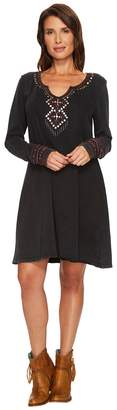 Double D Ranchwear Gaspe Dress Women's Dress