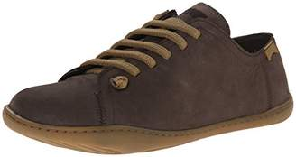 Camper Peu Cami Men Low-Top Sneakers,(42 EU)