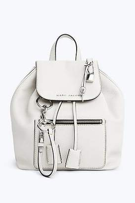 CONTEMPORARY The Bold Grind Backpack