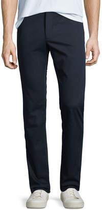 Vince Men's Slater Chino Pants