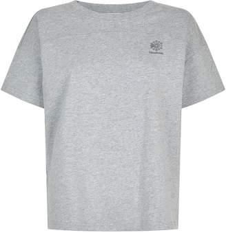 Reebok Mesh T-Shirt
