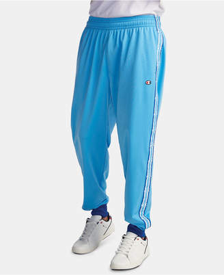 Champion Men Track Pants