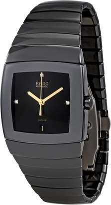 Rado Men's R13663722 Sintra Juble Dial Watch