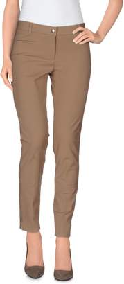 Pamela Henson Casual pants - Item 36770782GO