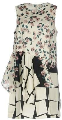 Suno Short dress
