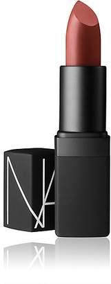 NARS Women's Satin Lipstick - Banned Red