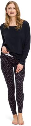 Tommy Hilfiger Pajama Set