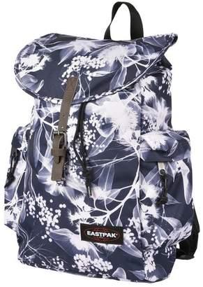 Eastpak Backpacks & Bum bags