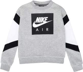 Nike Sweatshirts - Item 12243382TG